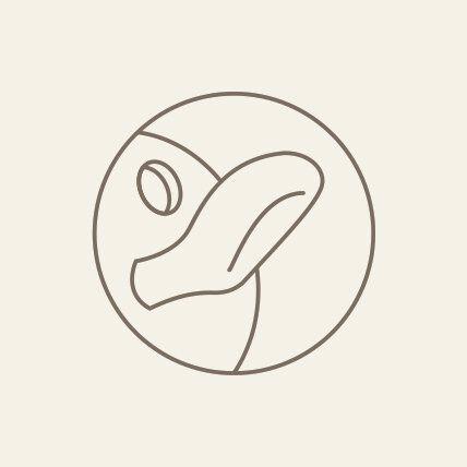 nipple diagram